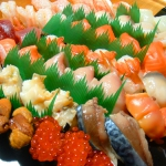伝統のすし酢 家庭でも 石垣、割烹三寿司が発売