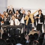 東日本へエール 沖縄国際映画祭閉幕