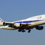 ANA、沖縄便を一部欠航 GW期間中は通常運航