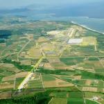新石垣空港、国際線ビル整備決定