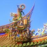 台湾で観光誘客PRへ 広域組合と3市町、夏川さんの舞台に合わせ